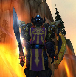 Paladin Talent Guide | WoW Classic Guides